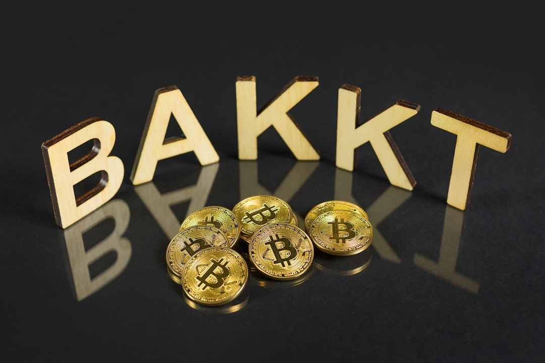 Bakkt: User Acceptance Testing (UAT) will be active by the end of July