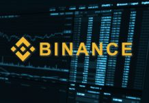 Binance Hack stolen bitcoins