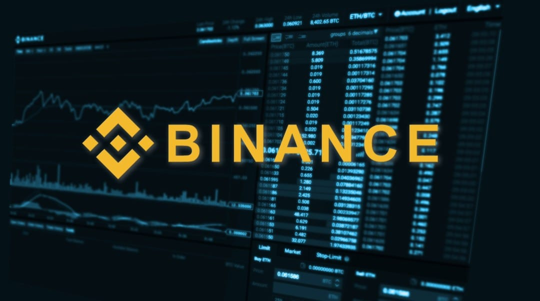 Binance hack: stolen bitcoins converted into fiat currency