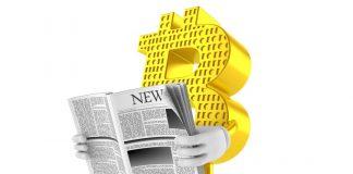 ponzi scheme journalism bitcoin