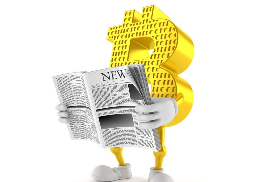 The Ponzi Scheme of pseudo-journalism on Bitcoin