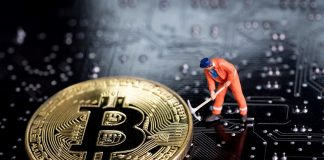 antpool bitcoin