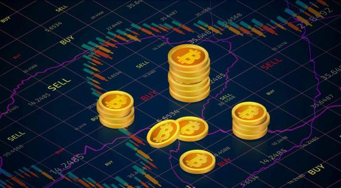 news price bitcoin