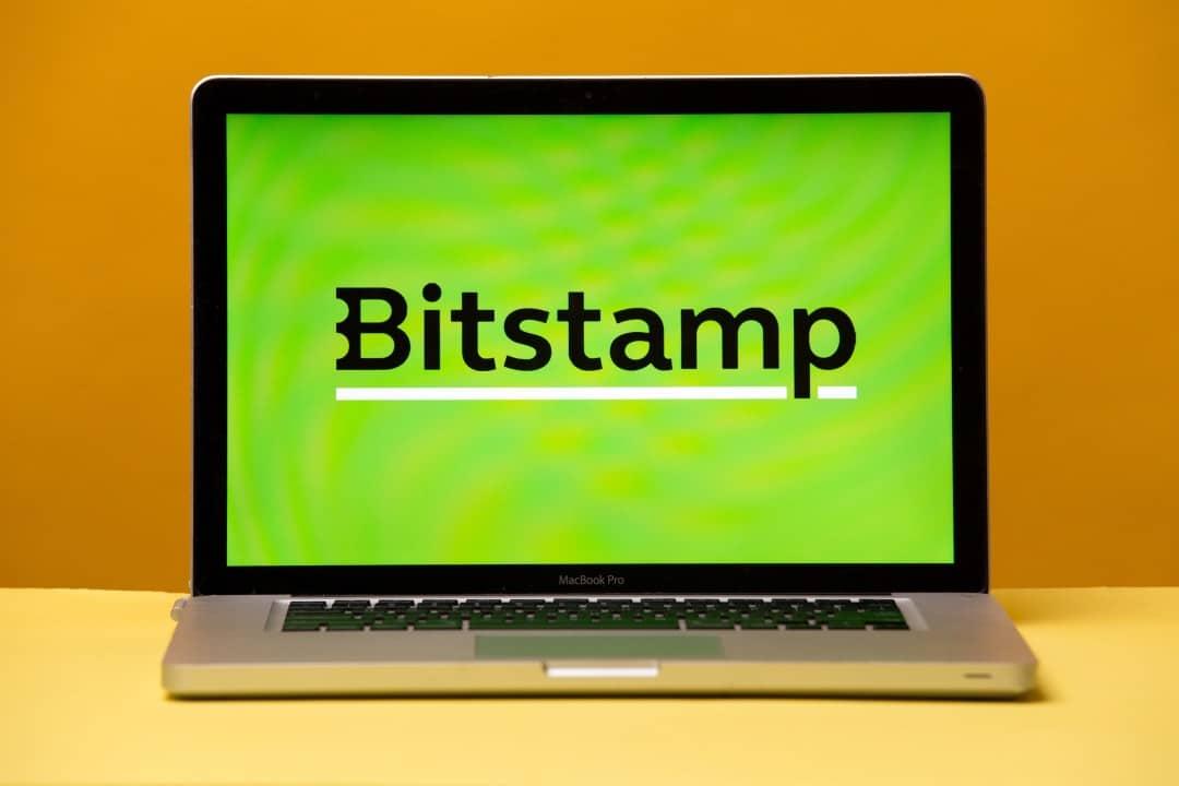 Bitstamp hires former Gemini employee Caitlin Barnett