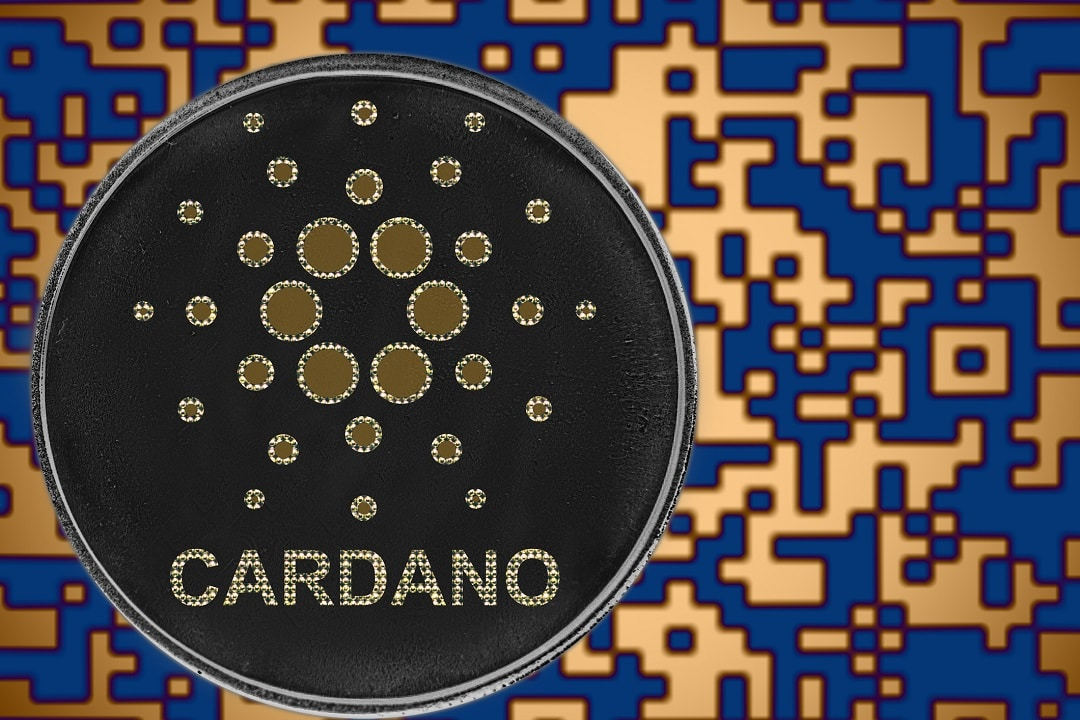 What is Cardano's Ouroboros protocol?