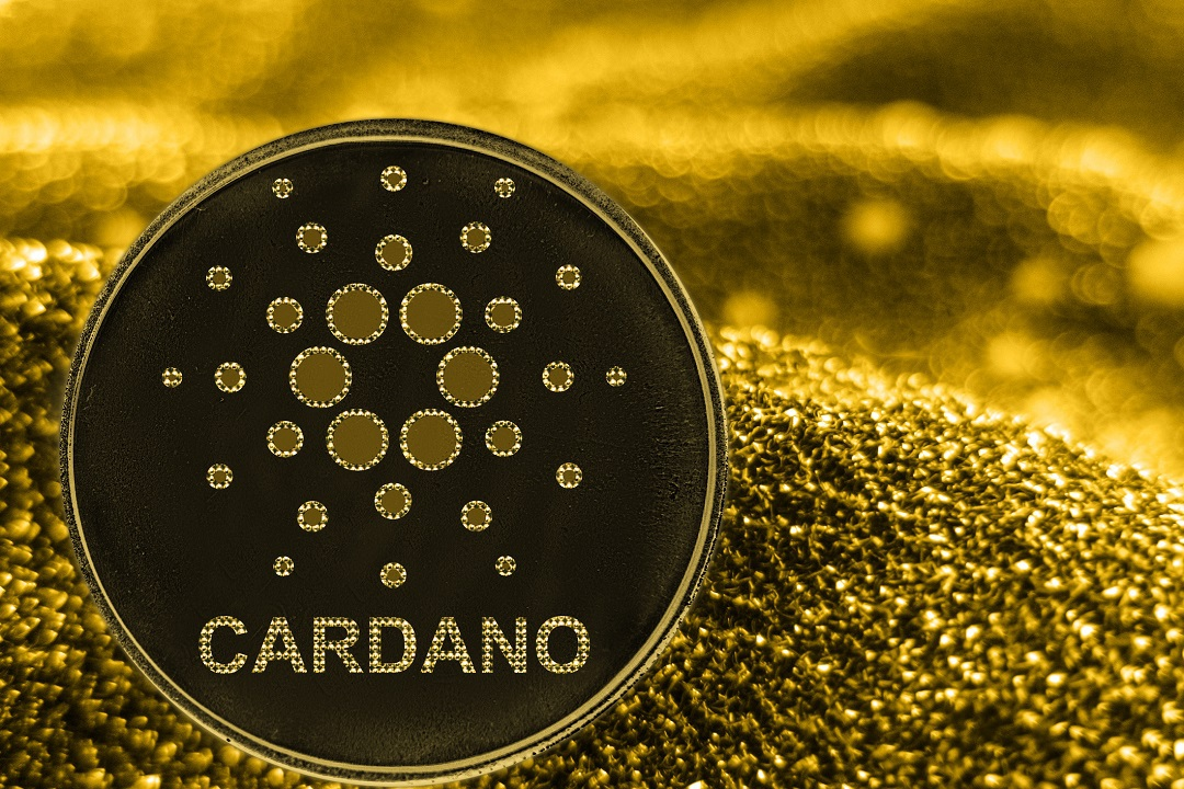 Cardano: an in-depth look at ADA
