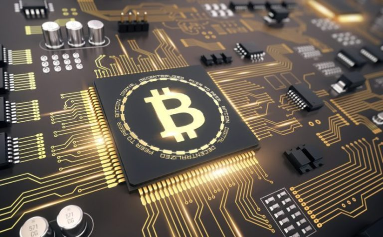 Why does China want to ban cryptocurrency mining?