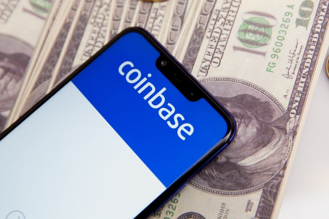 Coinbase launches an insurance company