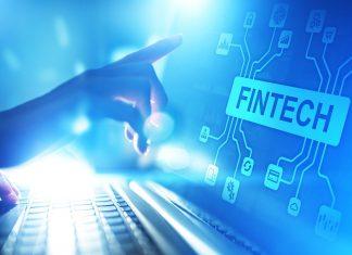 coinbase circle fintech companies