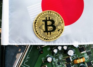japan crypto exchanges license