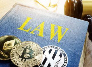 abie consob crypto regulation