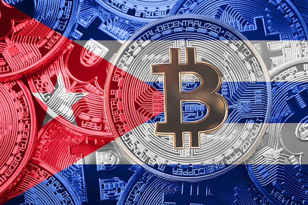 Cuba: crypto for coping with the economic crisis