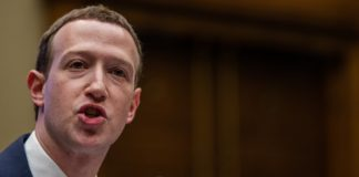 facebook vs us libra