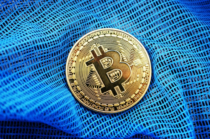 Bakkt: testing of bitcoin futures has begun