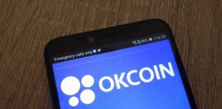 okcoin lists stasis eurs