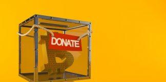 tor bitcoin donations btcpay