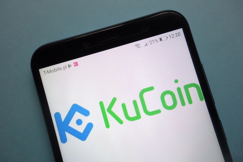 KuCoin: a new programme for KCS holders