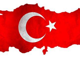turkey blockchain eurasia