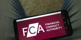 fca banned crypto cfds