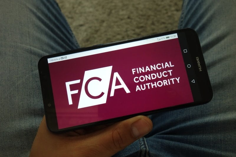 What would happen if FCA actually banned crypto CFDs