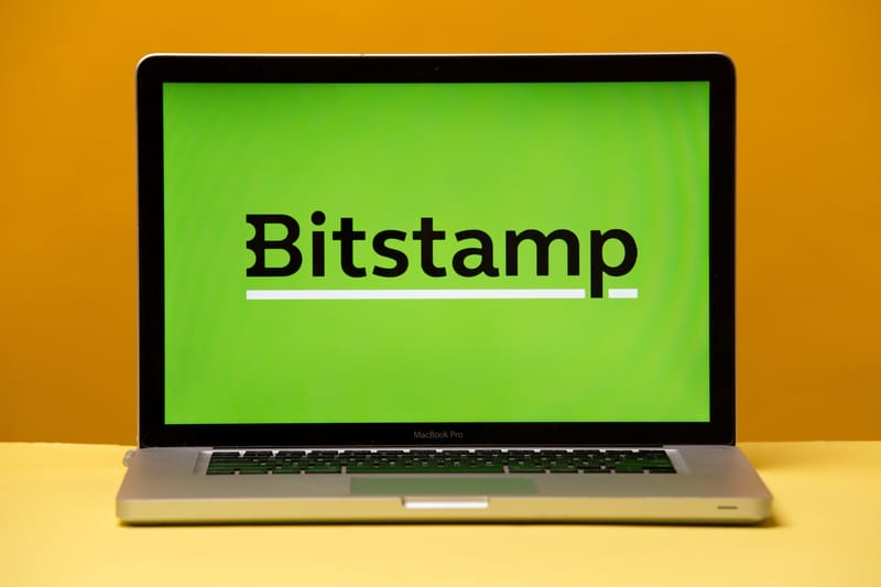 Bitstamp together with BCB Group to support GBP