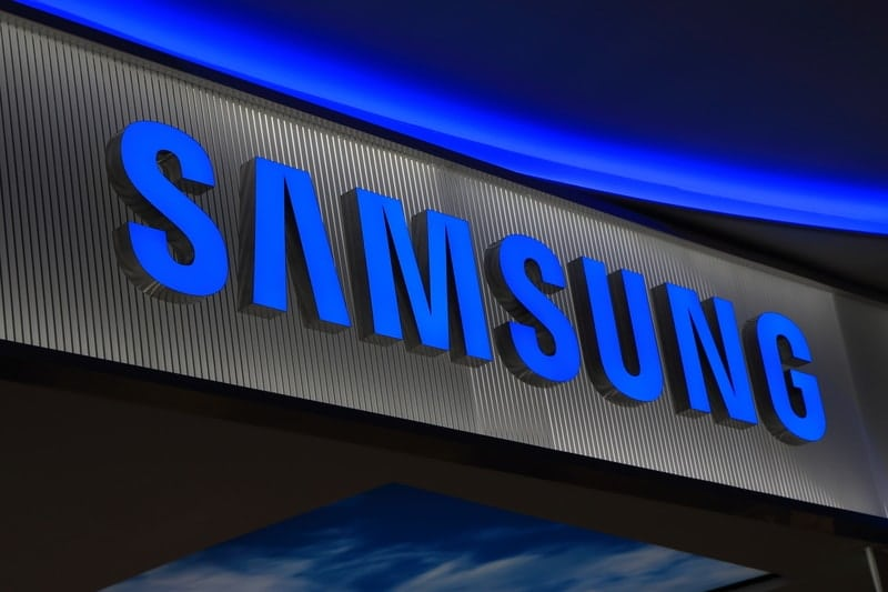 Samsung Electronics continues focusing on blockchain