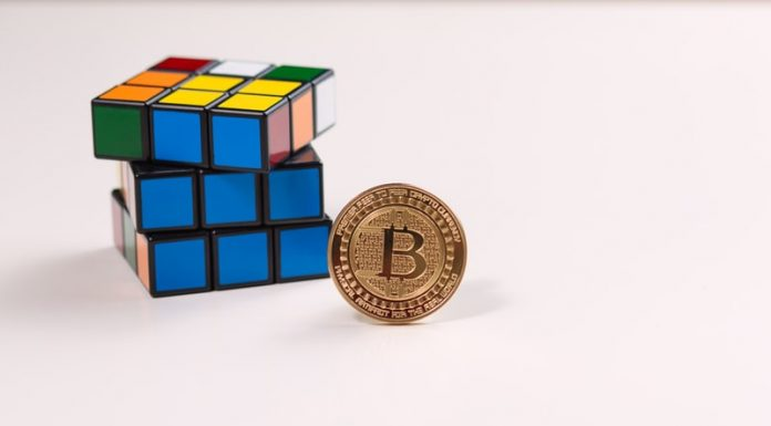 bitcoin returns investment