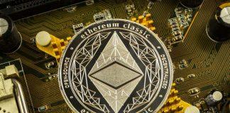 ethereum classic dapps