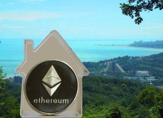 bafin sale ethereum tokens