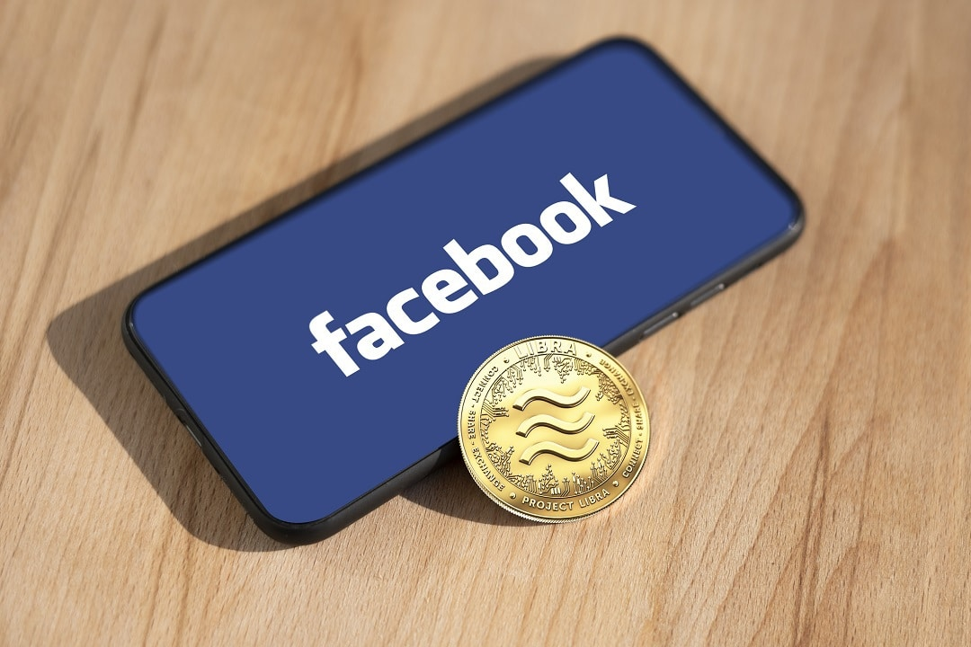 Facebook, where's the Libra Association? The project is only in its infancy