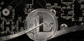 flexa litecoin merchants