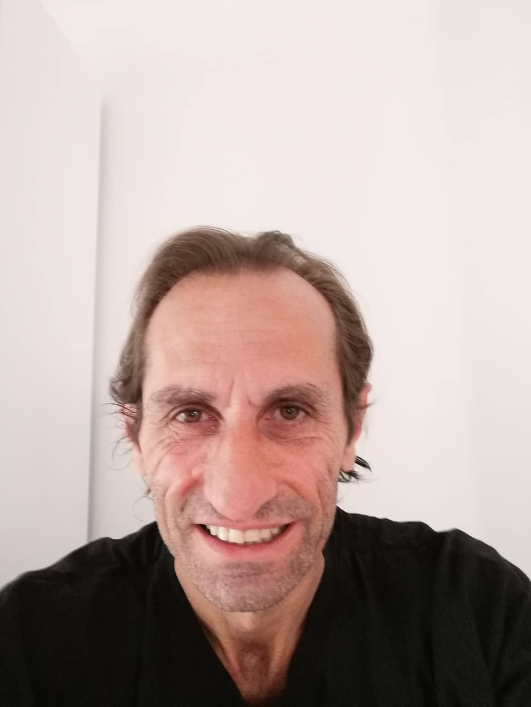 Vincenzo Cacioppoli