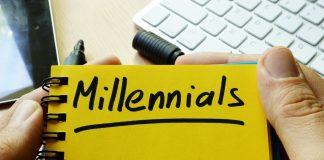 generation z cryptocurrencies
