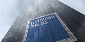 goldman sachs libra market