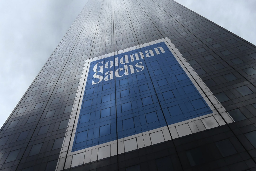 "Goldman Sachs: ""Libra is interesting but won't dominate the market"""