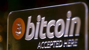 How to accept bitcoin payments in a business