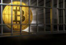 india regulation crypto