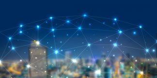 italy european blockchain partnership