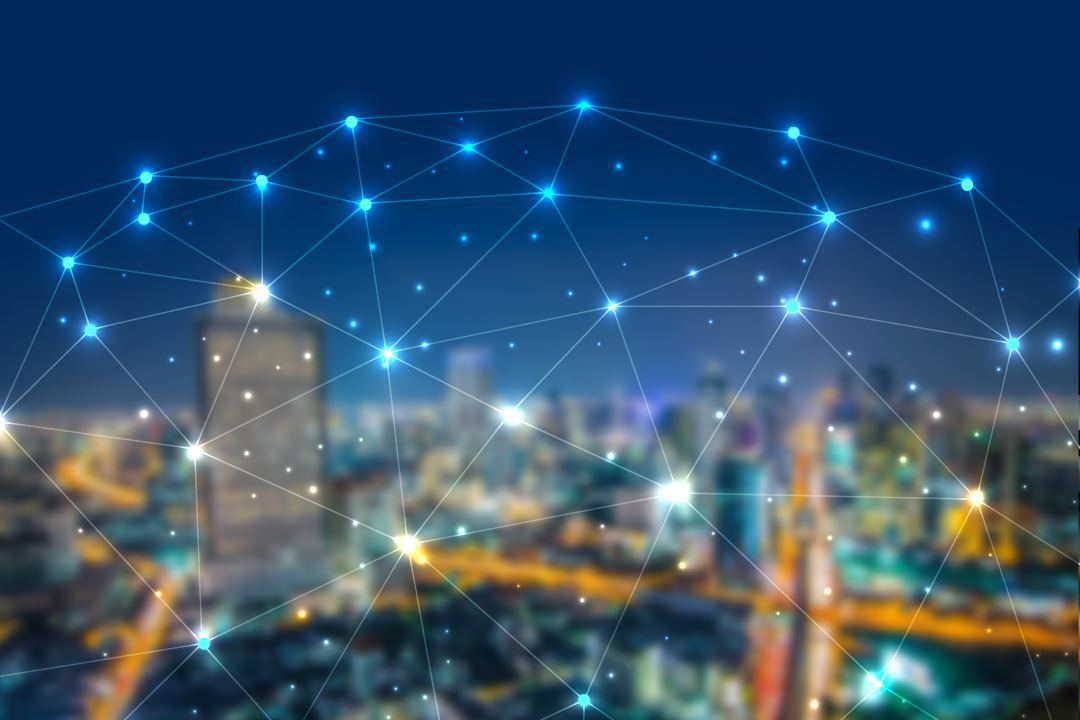 Italy as President of the European Blockchain Partnership