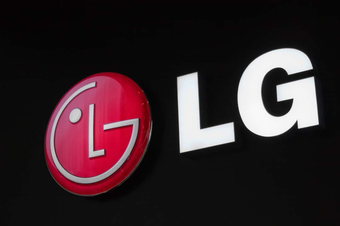 LG plans to further expand its blockchain initiatives