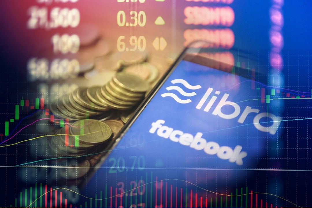 Monex Group wants to join the Libra Association