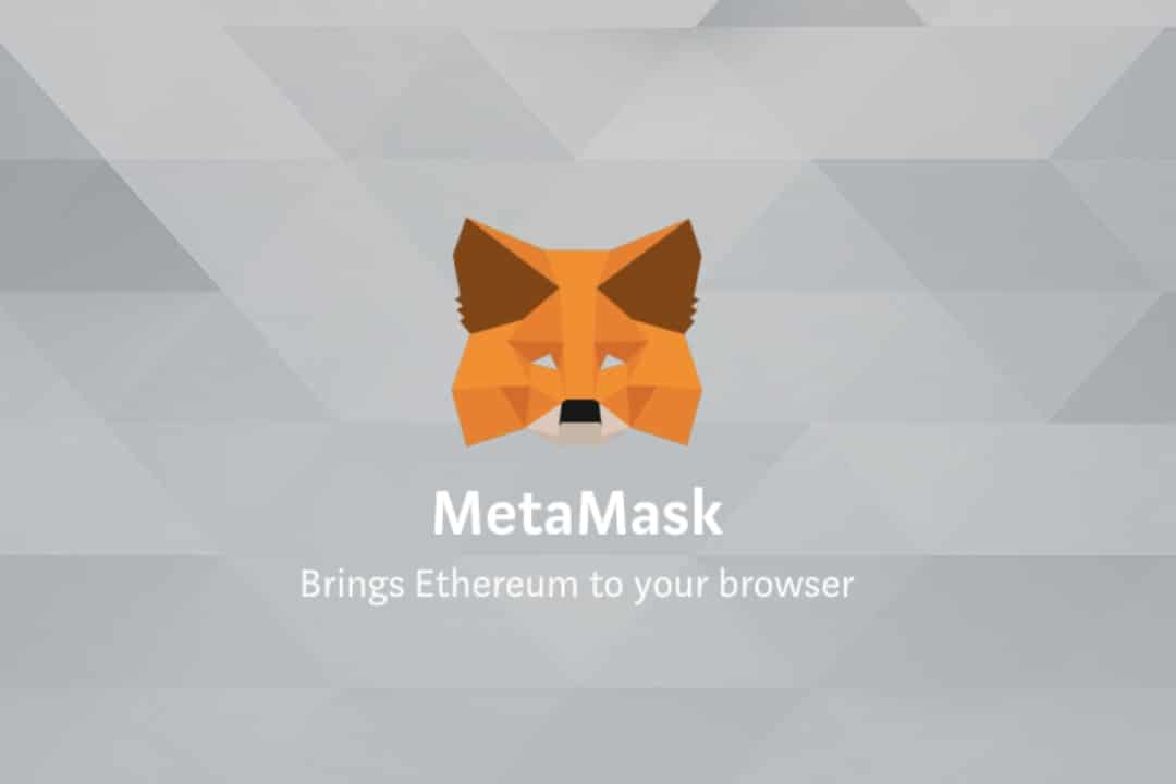 MetaMask: the mobile app is almost ready