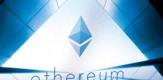 metamask ethereum plugin
