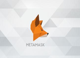 metamask wallet mobile app