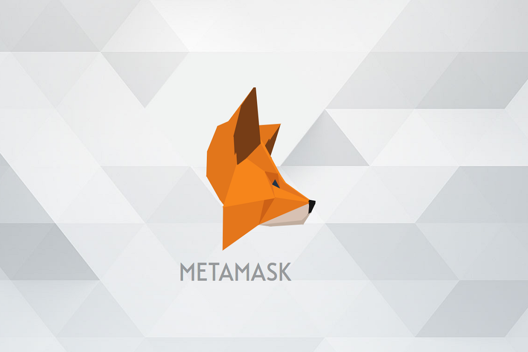 metamask wallet mobile app