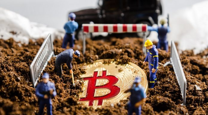 microsoft theft bitcoins