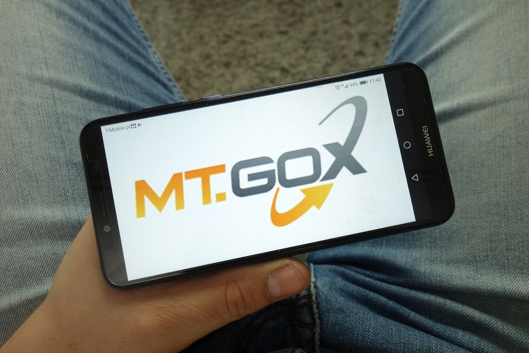 Mt. Gox: Fortress Group investors want to buy creditors' bitcoins