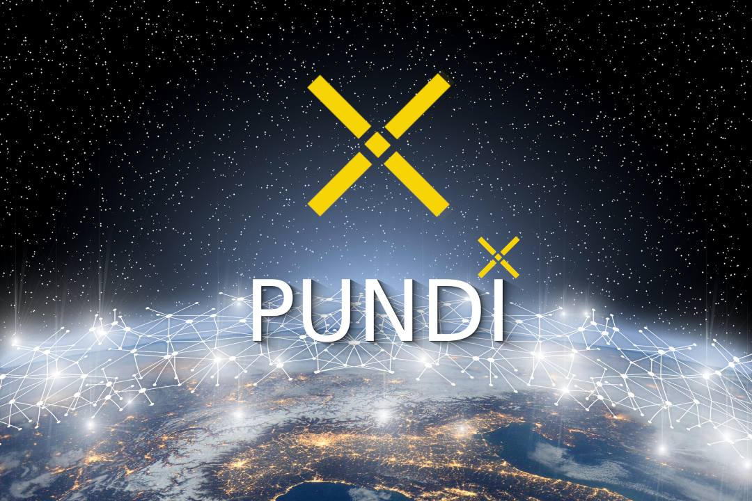 Pundi X integrates Telegram for crypto payments