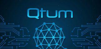 Qtum lancia Eclair: soluzione personalizzata di lightning network