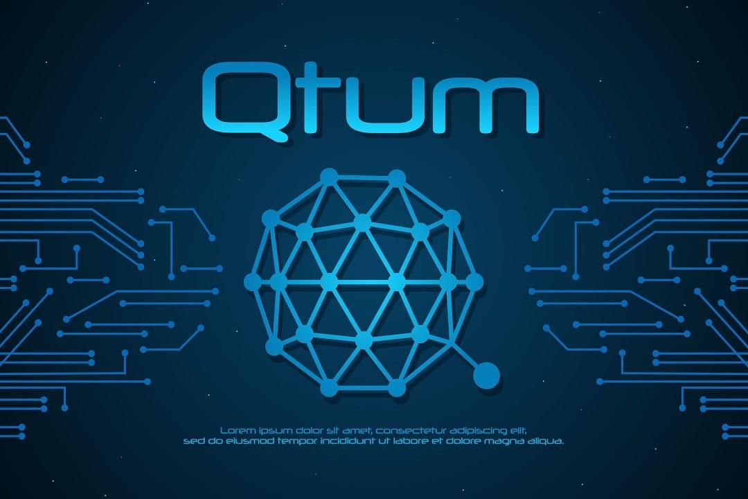Eclair: Qtum's Lightning Network solution